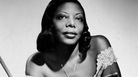 Mary Lou Williams.