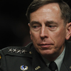 Should David Petraeus' extramarital affair be considered a disqualifying factor for his public position?