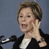California Sen. Barbara Boxer says women are still making progress on closing the gender gap in Congress.