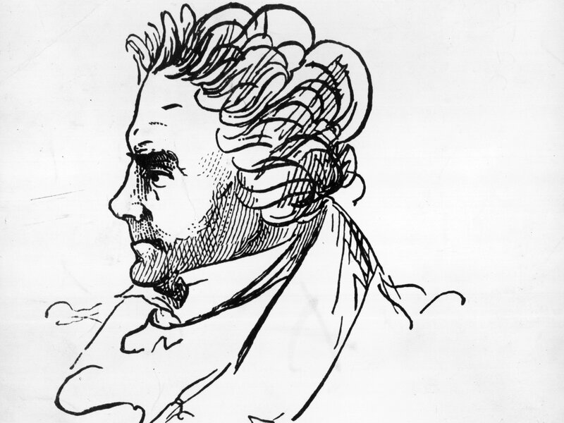 Beethoven's Famous 4 Notes: Truly Revolutionary Music : Deceptive