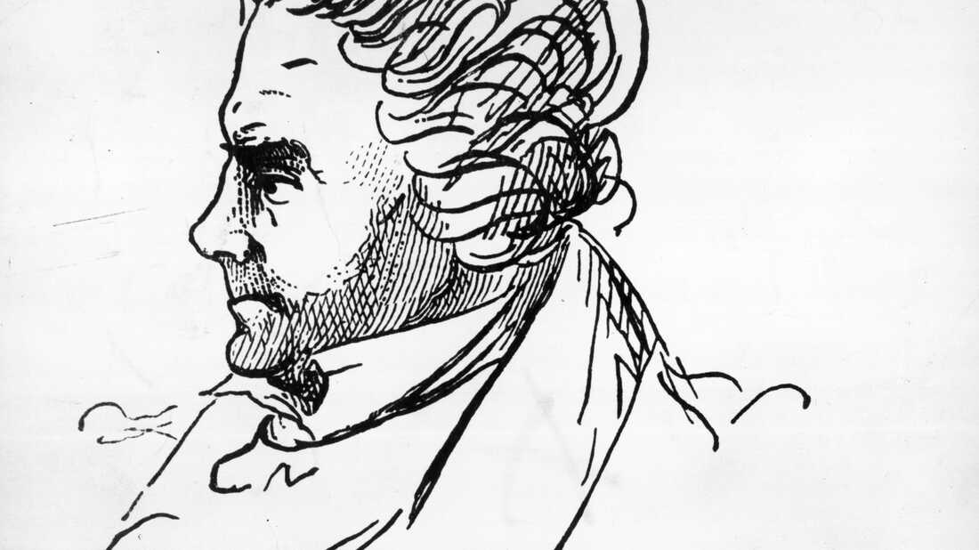 Beethoven's Famous 4 Notes: Truly Revolutionary Music