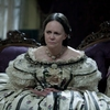 To prepare for her role in Lincoln, Sally Field traveled and researched Mary Todd Lincoln, and even put on 25 pounds.