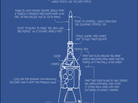 "xkcd: ""Another thing that is a bad problem is if you're flying toward space and the parts start to fall off your space car in the wrong order. If that happens, it means you won't go to space today, or maybe ever."""