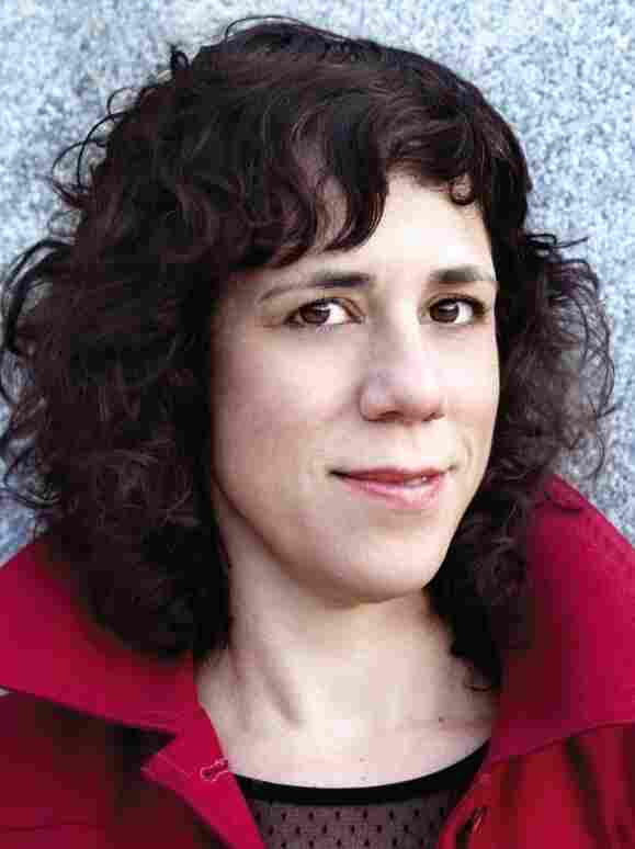 Jami Attenberg is also the author of Instant Love, The Kept Man and The Melting Season.