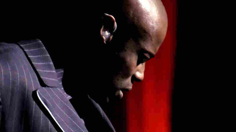 KEM's first holiday album, What Christmas Means, was released Oct. 16.