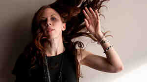 As a young classical composer, Missy Mazzoli borrows music and business strategies from the indie rock world.