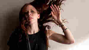 Missy Mazzoli: A New Opera And New Attitude For Classical Music