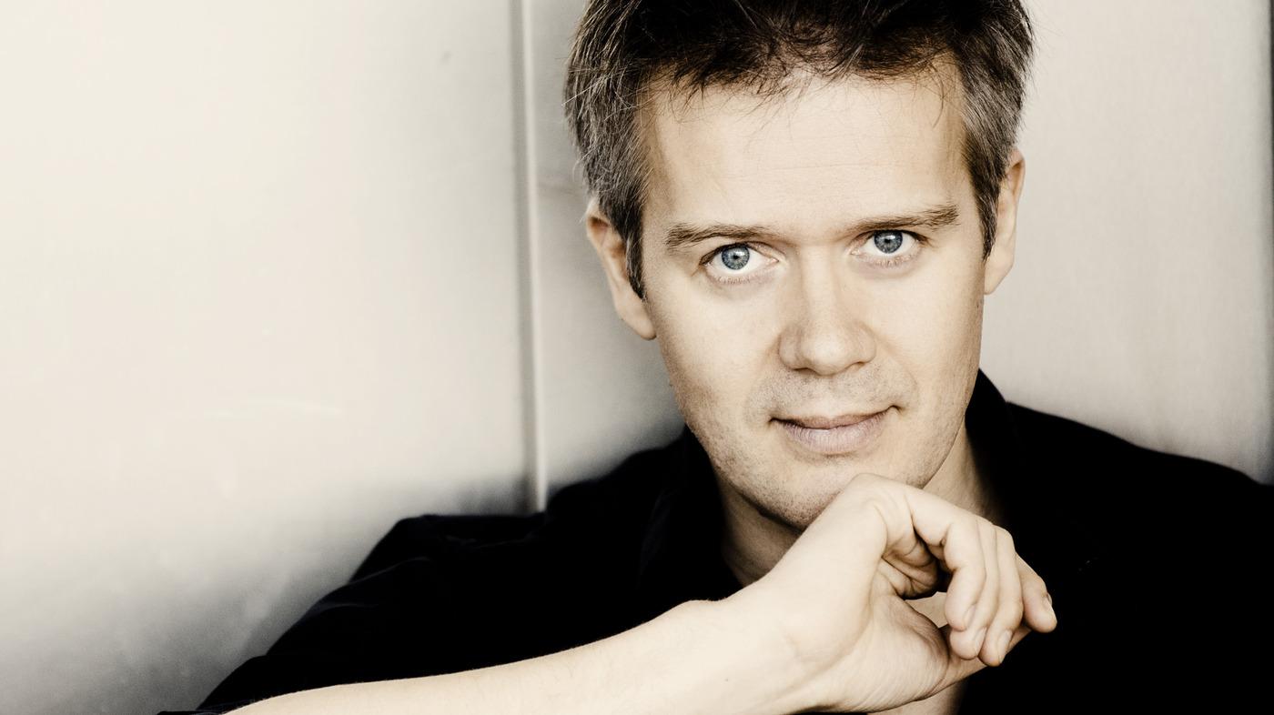 Michel Van Der Aa Wins The Grawemeyer Award For Music : Deceptive ...