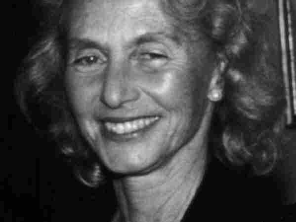 Rose Styron is a poet, journalist and human rights activist. By Vineyard Light is one of her poetry books.