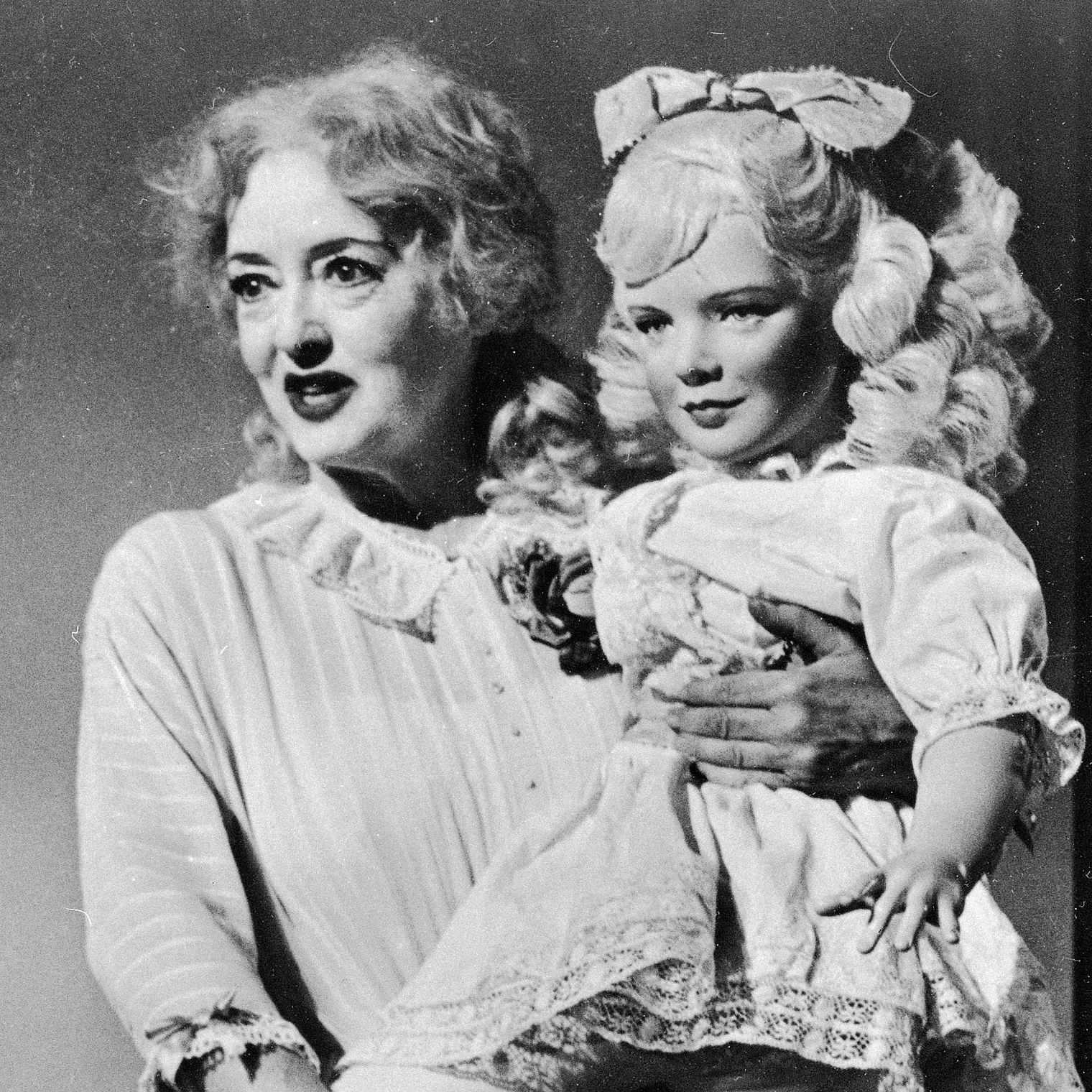 What Ever Happened to Baby Jane? | Reel Insights