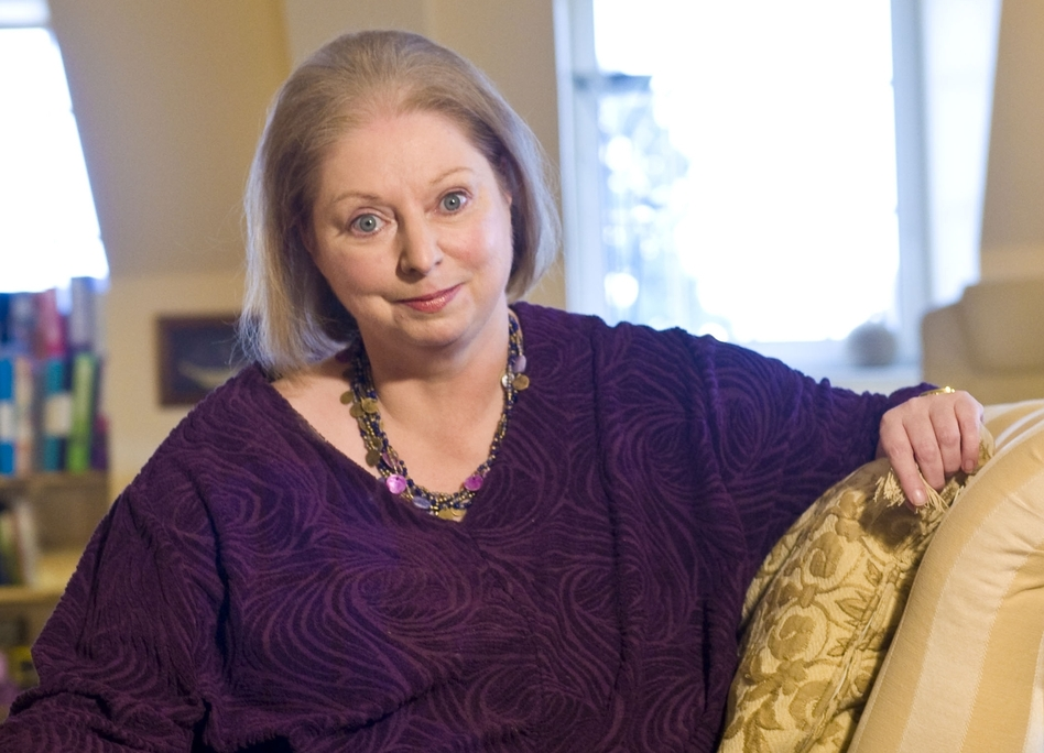 Hilary Mantel's <em>Wolf Hall</em> won both the Man Booker Prize and the National Book Critics Circle Award. The sequel, <em>Bring Up the Bodies</em>, won this year's Man Booker Prize.