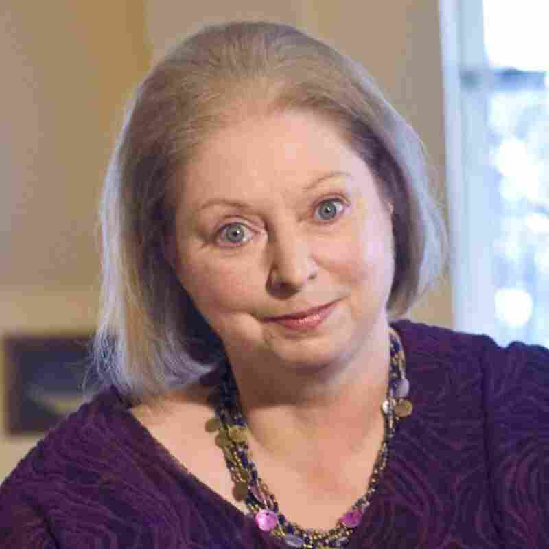 Hilary Mantel's Wolf Hall won both the Man Booker Prize and the National Book Critics Circle Award. The sequel, Bring Up the Bodies, won this year's Man Booker Prize.