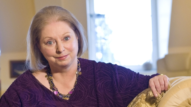 Hilary Mantel's Wolf Hall won both the Man Booker Prize and the National Book Critics Circle Award. The sequel, Bring Up the Bodies, won this year's Man Booker Prize. ( )