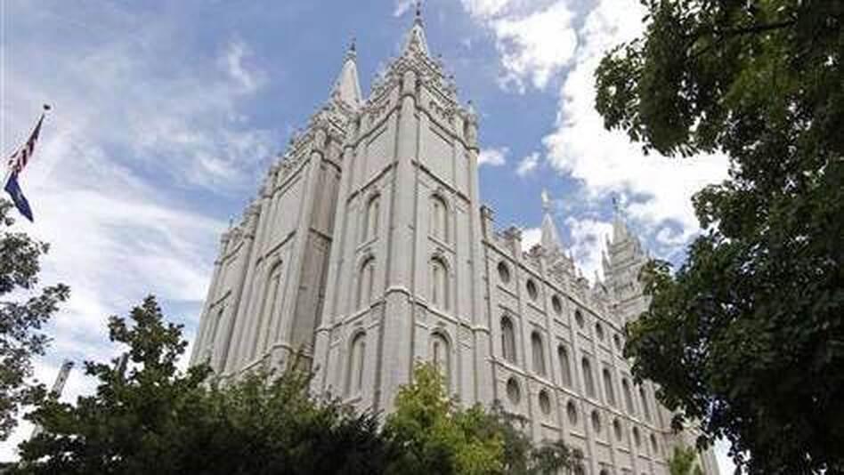 temple (Reuters)