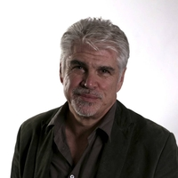 Gary Ross is a screenwriter and director. He is best known for directing the films The Hunger Games and Seabiscuit.