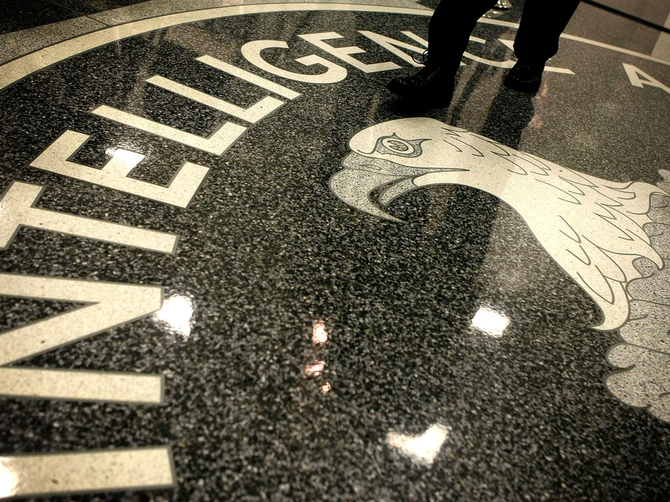 The CIA is looking to employ a community it historically rejected.