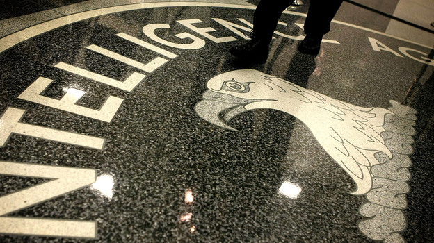 The CIA is looking to employ a community it historically rejected. (Getty Images)