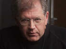 Acclaimed writer-director-producer Robert Zemeckis has worked on more than 30 films, including the Back to the Future series and Forrest Gump, for which he won an Oscar for best director.