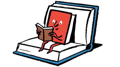 best books of 2012 npr