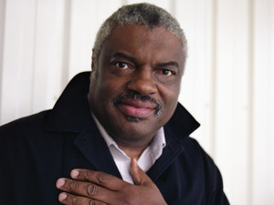 Mulgrew Miller Trio On JazzSet