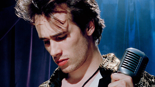 """In 1994, a cover by the late Jeff Buckley helped save """"Hallelujah"""" from musical obscurity. (   )"""