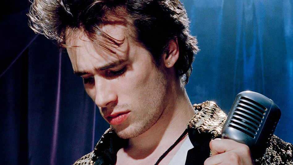 "In 1994, a cover by the late Jeff Buckley helped save ""Hallelujah"" from musical obscurity. (   )"