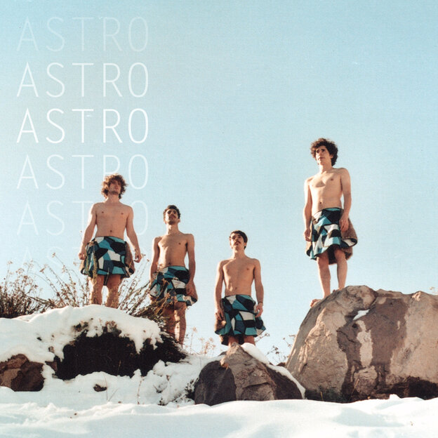 cover for Astro