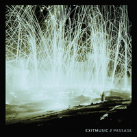 cover for Passage