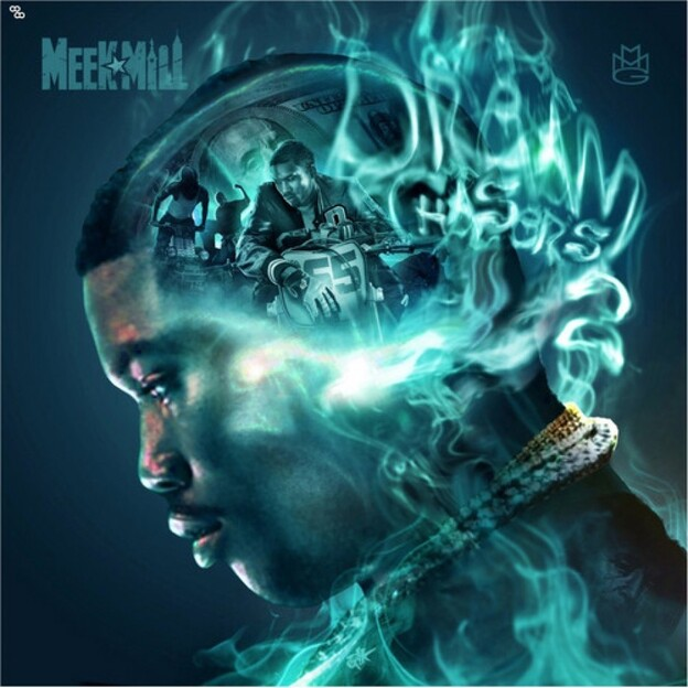 cover for Dreamchasers 2