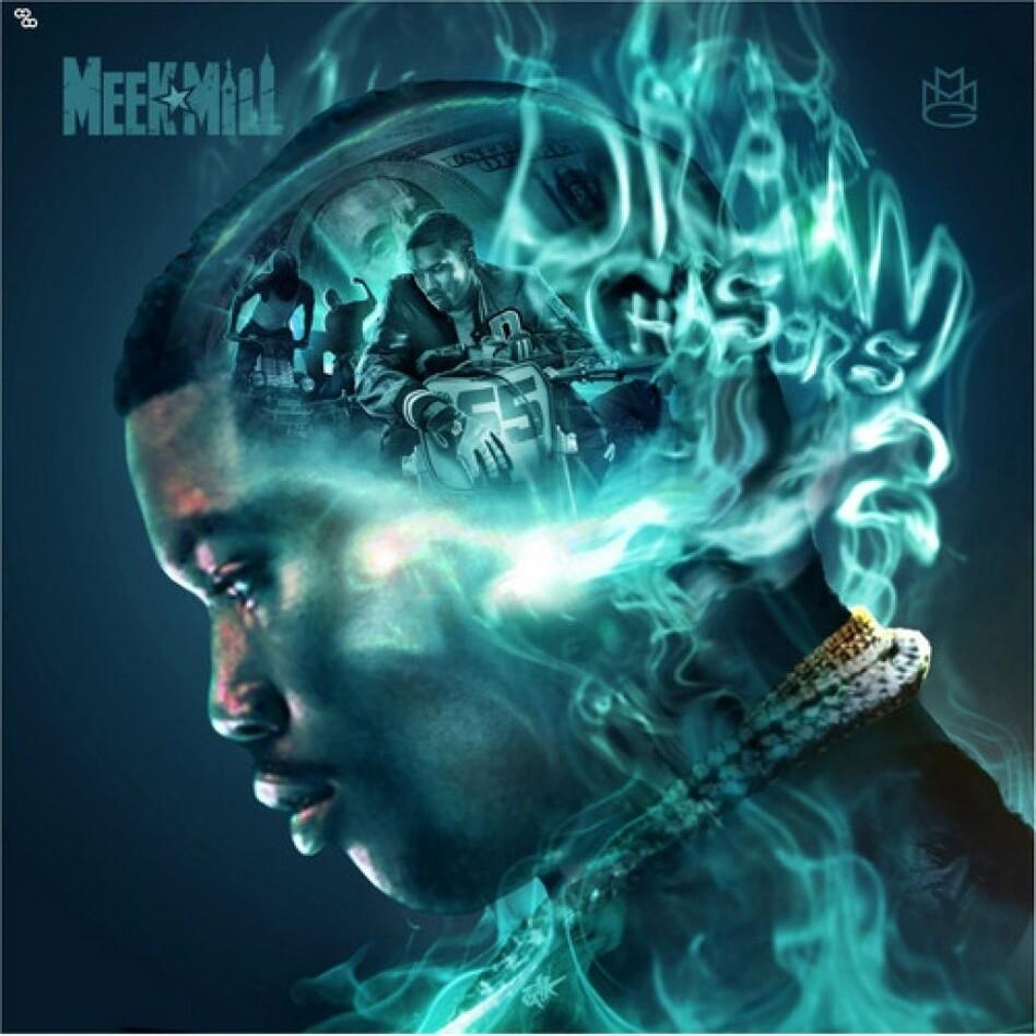 npr music u0027s 50 favorite albums of 2012 wbur news