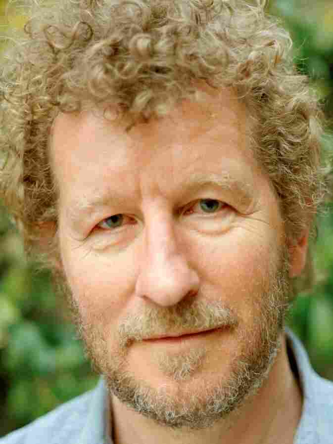 Novelist Sebastian Faulks, a former journalist, is the author of Birdsong, A Week in December and Pistache, among others.