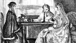 Why Drinking Tea Was Once Considered A Dangerous Habit