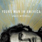 cover for Young Man In America