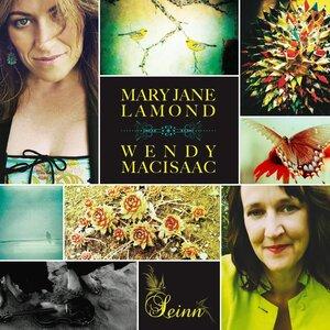 Top 10 Folk & Americana Albums Of 2012 : Best Music Of 2012