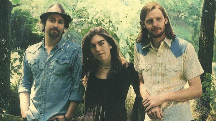 Top 10 Folk & Americana Albums Of 2012