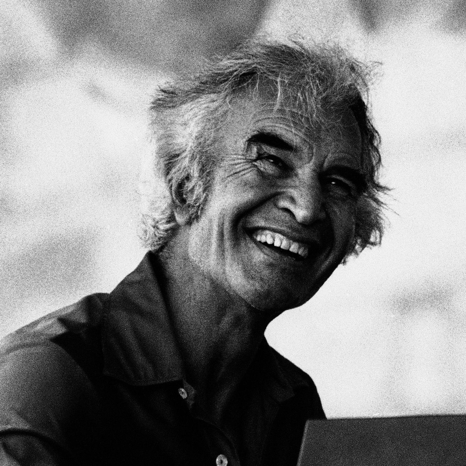 Susan Stamberg's Special Memory Of Dave Brubeck | NCPR News