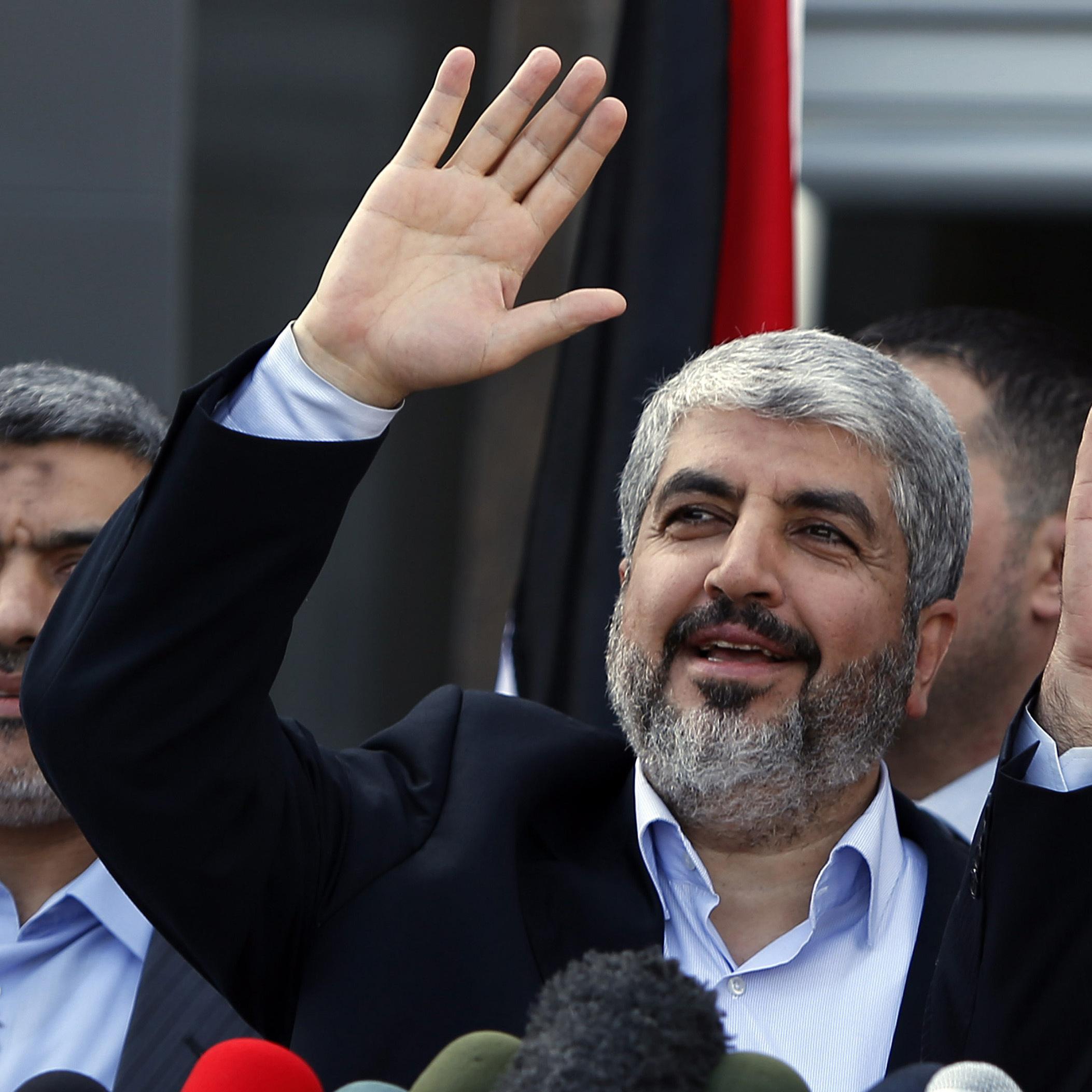 khaled ibrahim c v chief 28 images gaza itv news