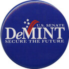 DeMint