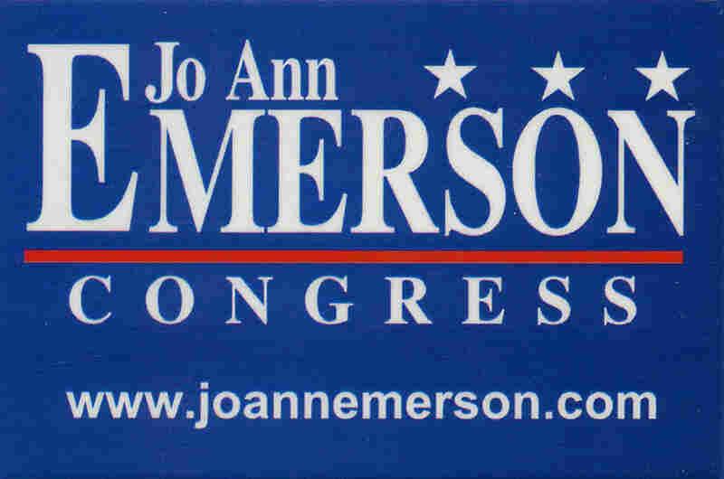 Jo Ann Emerson
