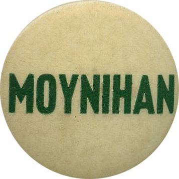 Moynihan