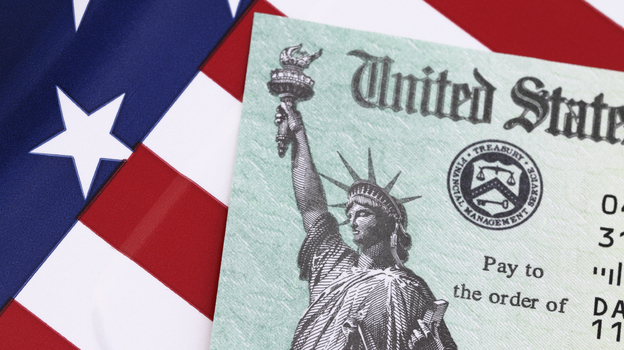 How much income tax should the top 2 percent of U.S. earners pay? Just about everyone has an opinion, but the opinions that count are those of President Obama and House Speaker John Boehner. (iStockphoto.com)