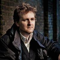 Nick Harkaway is also the author of <em>The Gone-Away World. </em>