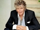 Rod Stewart is a Grammy-winning artist and Rock and Roll Hall of Fame inductee. He has two new releases this fall: the memoir Rod and the holiday album Merry Christmas, Baby.