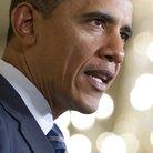 US President Barack Obama speaks about providing US states flexibility under N