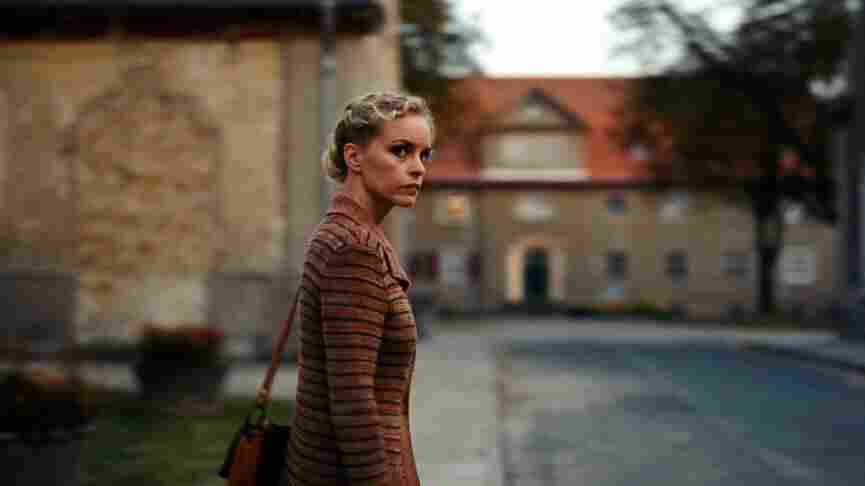 Having committed some unspecified transgression and offended authorities in '80s East Berlin, Barbara (Nina Hoss) is forced to leave the city to practice medicine in a small town.