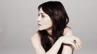 Fiona Apple's The Idler Wheel... is a sustained mood piece, a series of intricat