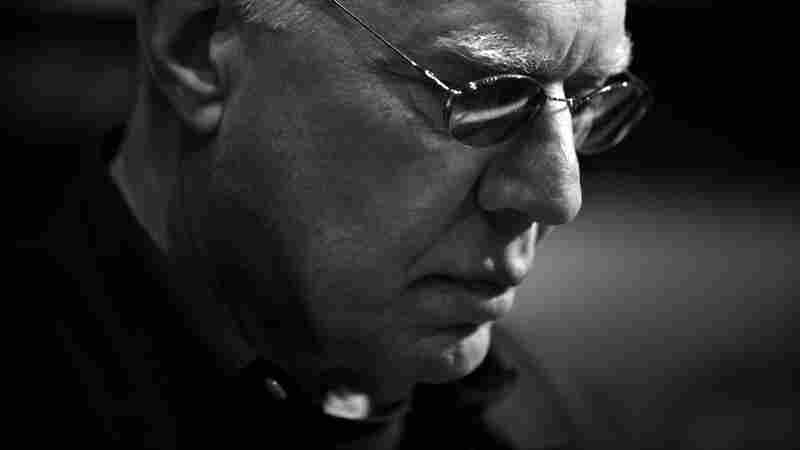 Steve Kuhn On Piano Jazz