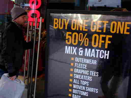 Latino clothing stores Clothes stores