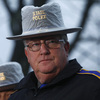 Connecticut State Police spokesman Lt. J. Paul Vance.