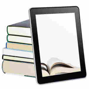 Self-Publishing: No Longer Just A Vanity Project